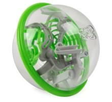 Игра PERPLEXUS Мини головоломка Green /20128365