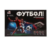 Игра настольная Attivio Мини-футбол
