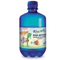 Вода питьевая Fleur Alpine 0.5л с 0месяцев