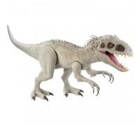 Фигурка Jurassic World Огромный Индоминус Рекс