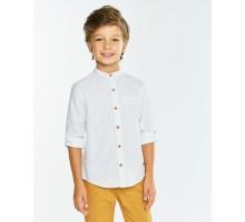 Рубашка Futurino