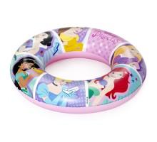 Круг для плавания Disney Принцессы
