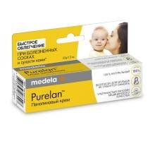 Крем для сосков Medela PureLan 37г
