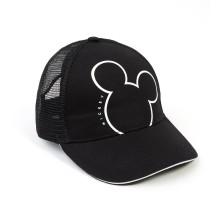 Кепка Mickey Mouse чёрная