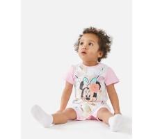 Песочник Disney baby цветной