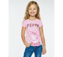 Футболка Peppa Pig