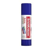 Клей-карандаш ErichKrause 15г