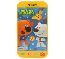 Телефон УМка Мимимишки
