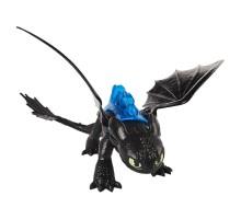 Фигурка Dragon Беззубик