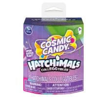 Фигурка Hatchimals S8 коллекционная в непрозрачной упаковке (Cюрприз)