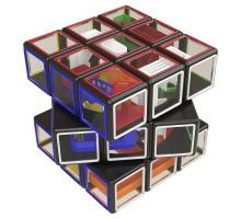 Игра настольная PERPLEXUS Головоломка Рубика 3*3