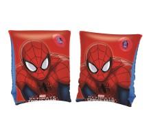 Нарукавники Bestway Spider-Man