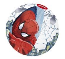 Мяч надувной Bestway Spider-Man