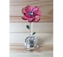 Роза сувенир