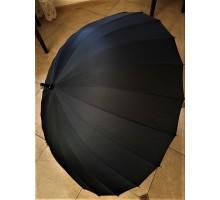 Зонт мужской трость Banders Д 107 см 24 спицы мод.805