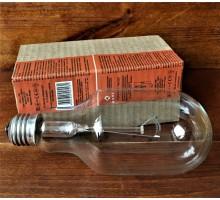 Лампочка 300 Вт Е 27