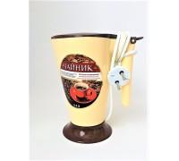 Мини-чайник электрический 0,5 л
