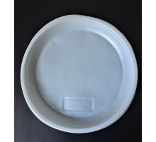 Тарелка D205 Мистерия