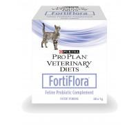 Purina Pro Plan кормовая добавка для повышения иммунитета у кошек, в гранулах