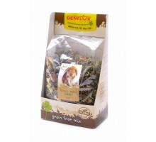 Benelux беззерновой корм для кроликов