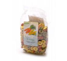 Benelux десертные колечки для грызунов