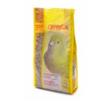 """Benelux корм для канареек с пшеничным бисквитом """"Примус Премиум"""", 1 кг"""