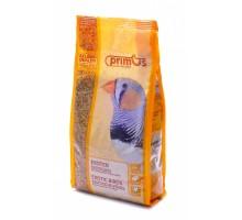 "Benelux корм для экзотических птиц ""Примус Премиум"", 1 кг"
