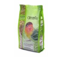 "Benelux корм для попугаев неразлучников ""Примус Премиум"""