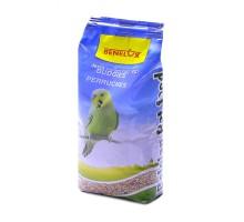 Benelux корм для волнистых попугайчиков, 1 кг