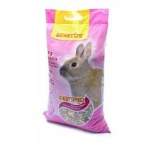 Benelux корм для карликовых кроликов, 1,5 кг