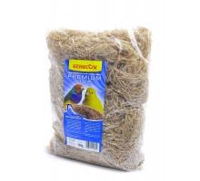 Benelux аксессуары джутовый материал для витья гнезд