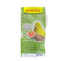 Benelux аксессуары дно для гнезда из фетра, 10 шт.