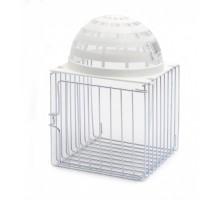 Benelux аксессуары домик-гнездо 10*11*16 см
