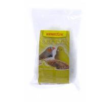 Benelux аксессуары материал для витья гнезд, хлопок
