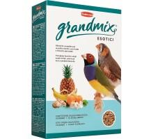 Padovan для экзотических птиц