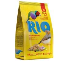 RIO для экзотических птиц (амадины и т.п.), 500 г