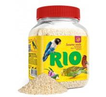 RIO лакомство кунжут для птиц
