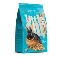 Little One корм для кроликов, 900 г