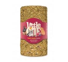 Little One туннель большой, лакомство-игрушка для грызунов