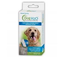"""Feedex таблетки """"DENTAL CARE"""" для автопоилок CatH2O, DogH2O, 8 шт."""