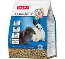 "Beaphar корм для кроликов ""Care+"""