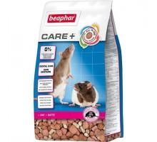 """Beaphar корм для крыс """"Care+"""""""