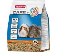"Beaphar корм для морских свинок ""Care+"""