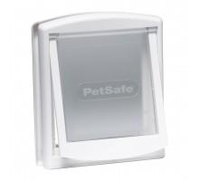 PetSafe дверца Original 2 Way, белая
