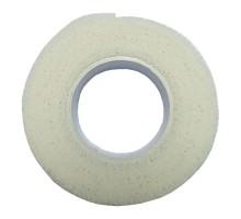 Luxsan бинт самофиксирующийся 2,5см х 450см Белый