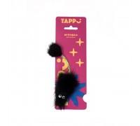 "Tappi ""Саваж"", мышь из натурального меха норки"