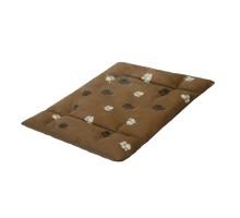 Yami-Yami коврик из хлопка, 120 г