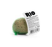 Рио питательный шарик для подкармливания и привлечения птиц, 1шт.