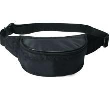 Yami-Yami поясная сумка для корма, нейлон