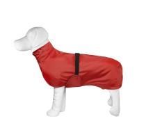 "Lelap попона ""Эльзас"" для собак, красный, 200 г"